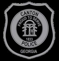 Canton-PD-Logo